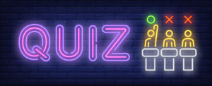 Quizz Xperience
