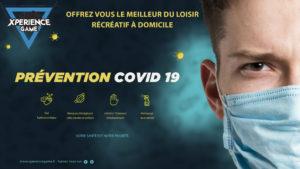 animation covid-19