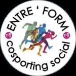 Logo Entre'form