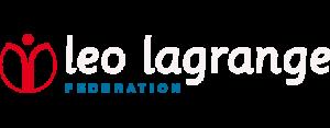 Leo Lagrange