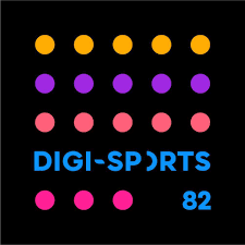 logo digisport